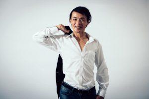 【20代・30代の男性ビジネスマン向け】おすすめカシミヤマフラー6選