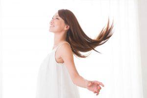 レディースのおすすめカシミヤマフラーブランド6選【女性必見】