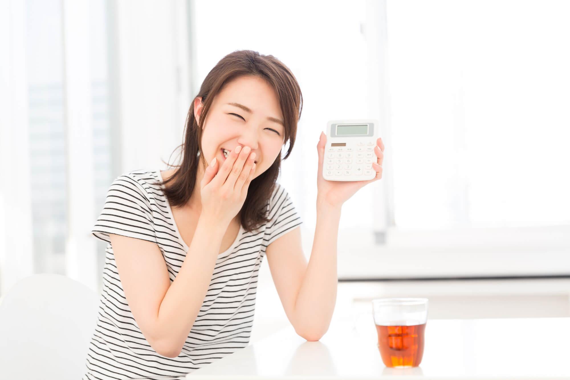 安くておすすめなカシミヤストール5選【素材は高級】