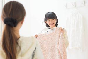 やっぱり冬はカシミヤセーター!!おすすめのカシミヤセーターコーデやブランドを紹介