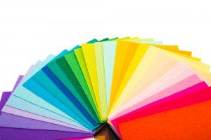 カシミヤストールを買うなら何色を選ぶ?おすすめのカラーを紹介