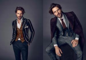 タリアトーレのカシミヤコートやジャケットの魅力とは?