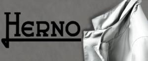 ヘルノはダウンだけじゃない!ヘルノのカシミヤアイテムの魅力