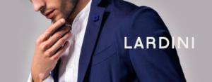 ラルディーニのカシミヤアイテムとは?特徴や魅力を徹底解剖